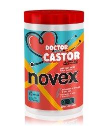 Novex Doctor Castor Haarmaske