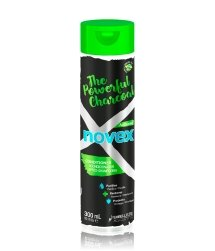 Novex The Powerful Charcoal Conditioner