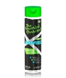 Novex The Powerful Charcoal Haarshampoo