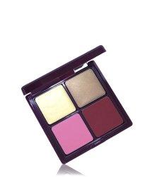 Nude & Noir Multi Use Face Make-up Palette