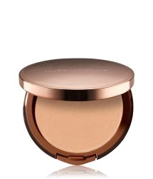 Nude by Nature Flawless Mineral Make-up