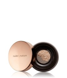 Nude by Nature Radiant Mineral Make-up