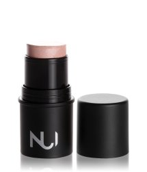 NUI Cosmetics Cream Blush Cremerouge