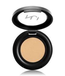 NUI Cosmetics Natural Brow Sculpt Augenbrauenfarbe
