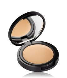 NUI Cosmetics Natural Concealer