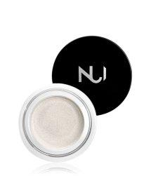 NUI Cosmetics Natural Illusion Cream Lidschatten