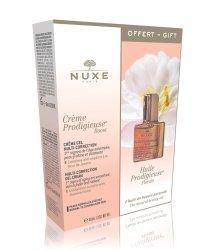 NUXE Crème Prodigieuse Gesichtspflegeset