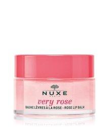 NUXE Very Rose Lippenbalsam