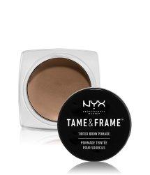 NYX Professional Makeup Tame & Frame Augenbrauengel