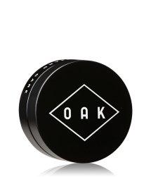 OAK Natural Beard Care Bartwachs