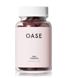 OASE Hair Vitamins Nahrungsergänzungsmittel