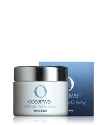 Oceanwell Basic Face Gesichtspeeling