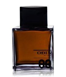 Odin New York Black 00 Auriel Eau de Parfum
