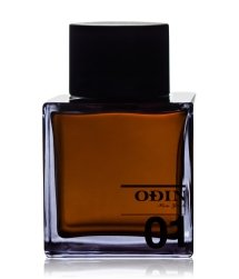 Odin New York Black 01 Sunda Eau de Parfum