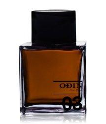 Odin New York Black 03 Century Eau de Parfum