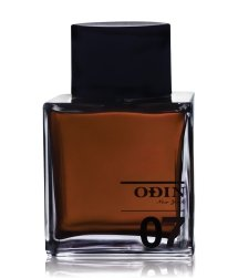 Odin New York Black 07 Tanoke Eau de Parfum