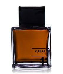 Odin New York Black 11 Semma Eau de Parfum