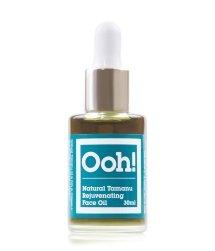 Oils of Heaven Natural Tamanu Face Oil Gesichtsöl