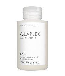 Olaplex No. 3 Haarkur