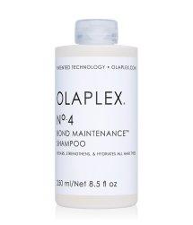 Olaplex No. 4 Bond Maintenance Haarshampoo