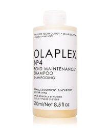 Olaplex No. 4 Haarshampoo