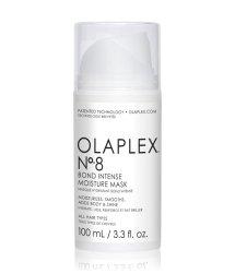 Olaplex No. 8 Haarmaske