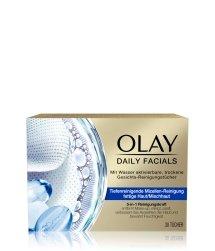 OLAZ Daily Facials Reinigungstuch