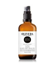 Oliveda Body Care Körpergel