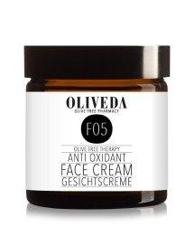 Oliveda Anti Oxidant Gesichtscreme