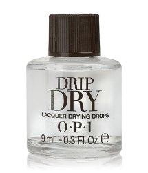 OPI Drip Dry Nagellacktrockner