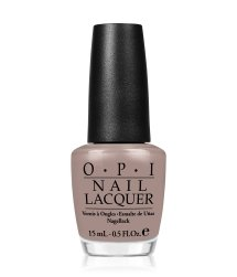 OPI Germany Collection  Nagellack