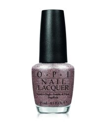 OPI Holiday Starlight Collection Nagellack