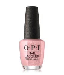 OPI Lisbon Collection Nagellack