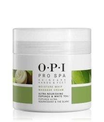 OPI ProSpa Handcreme