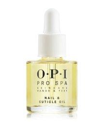 OPI ProSpa Nail & Cuticle Oil Nagelöl