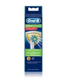 Oral-B Cross Action Zahnbürstenkopf