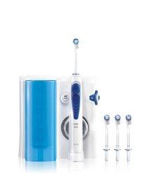 Oral-B OxyJet Elektrische Munddusche