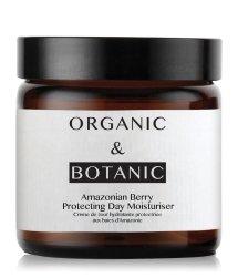 Organic & Botanic Amazonian Berry Protecting Tagescreme