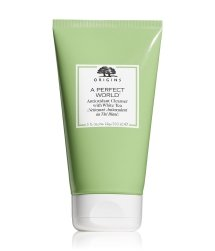 Origins A Perfect World Antioxidant Cleanser With White Tea Reinigungslotion