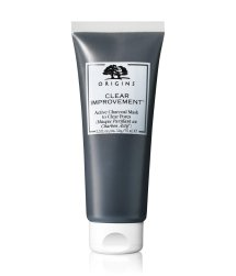 Origins Clear Improvement Gesichtsmaske