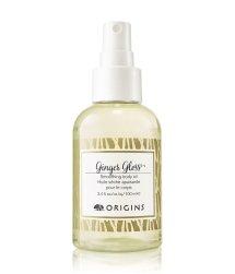 Origins Ginger Gloss Körperöl