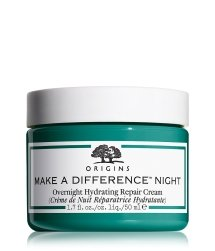 Origins Make A Difference Night Overnight Hydrating Repair Cream Nachtcreme