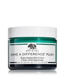 Origins Make A Difference Plus + Rejuvenating Moisturizer Gesichtscreme