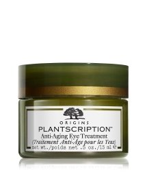 Origins Plantscription Anti-Aging Eye Treatment Augencreme