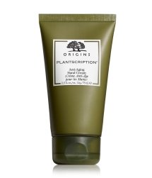 Origins Plantscription Anti-Aging Hand Cream Handcreme