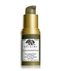 Origins Plantscription Anti-Aging Power Eye Cream Augencreme