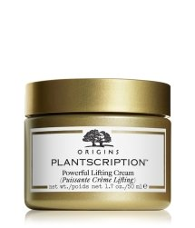 Origins Plantscription Powerful Lifting Cream Gesichtscreme