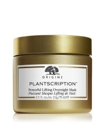 Origins Plantscription Powerful Lifting Overnight Mask Gesichtsmaske
