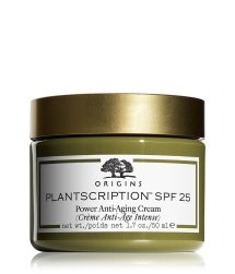 Origins Plantscription SPF 25 Power Anti-Aging Cream Gesichtscreme