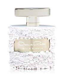 Oscar de la Renta Bella Blanca Eau de Parfum